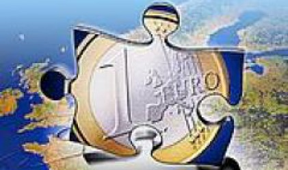 Slovak GDP Growth Hits Record in 2007, Seen Healthy
