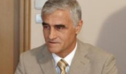 Bulgarian Economy Minister Confers with Senior Executives of Leading US Companies