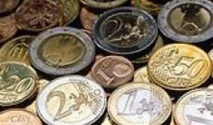 Romania's Current Account Deficit Rises 16.8 pct y/y in Jan