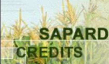 Parliament's Agriculture Committee Holds Hearings on SAPARD