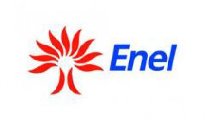 Italy's Enel reportedly to invest $3.1 bln in Russia by 2013