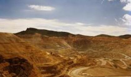 Maritsa Iztok Mines Posts Record Coal Output