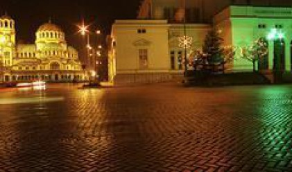 Sofia Ranked 54th Most Expensive City in the World for Visitors