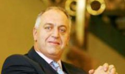 Bulstrad Life Senior Executive: General Insurance Market To Grow by 13-20% in 2008