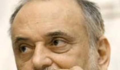 Romania's Richest Man Says He Has No Faith in the Romanian Capital Market