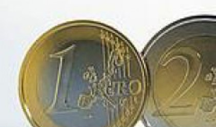 Fastest Wage Growth in OECD Recorded in Hungary