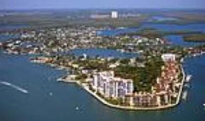 Russian Company To Build Residential Complex on Bulgaria's Black Sea Coast