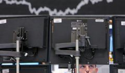 SOFIX, BG40 Indexes Gain 5% Each This Week