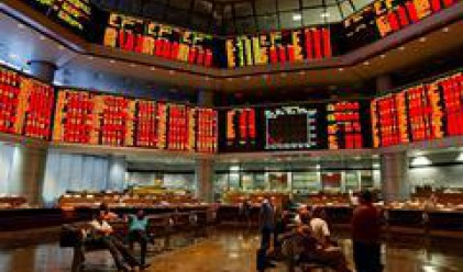 Brokers: Trade Activity to Depend on Institutional Investors