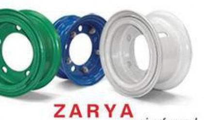 Balkancar Zarya Forecasts Nearly 9 Mln Leva Sales Revenue for 2008