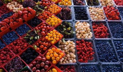 Купуваме по-евтини храни заради кризата