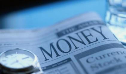 Консолидираните продажби на Софарма скачат с 10% за година