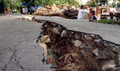 Над 15 млрд. долара са щетите от земетресението в Чили