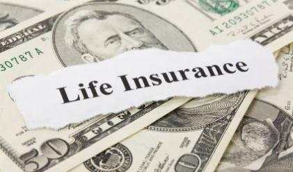 Застраховката живот