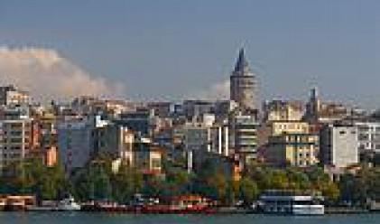 Безработицата в Турция достигна 14% през 2009 г.