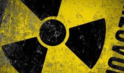 Къде ще складира ядрените си отпадъци България?