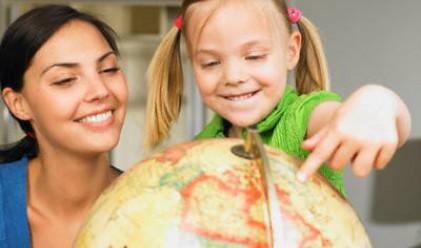 Парите и кариерата са фактор №1 при планиране на дете