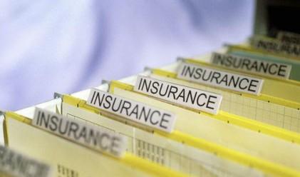 Най-неконвенционалните застраховки
