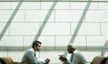 Критиката или похвалата стимулира повече за работа