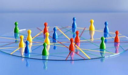 Запознайте се с целите на ЦД до 2014 година