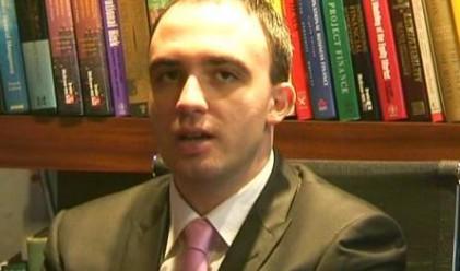 К. Йорданов: Предлагаме услуга, която е уникална за пазара