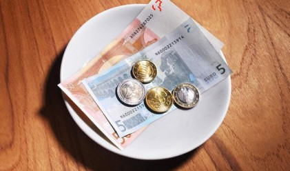 Министър: Германия няма да предложи и цент на Гърция