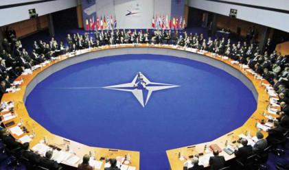 1 млн. долара за който докаже, че НАТО не е враг на РФ
