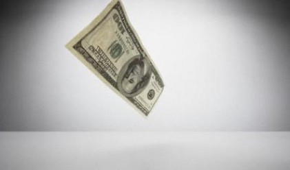 Представят новата 100-доларова банкнота