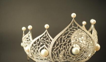 Мис Русия ще носи най-скъпата корона в света