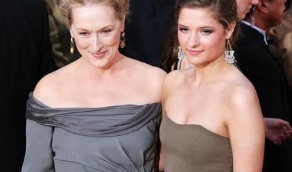 Кои са истинските победители на Оскарите?