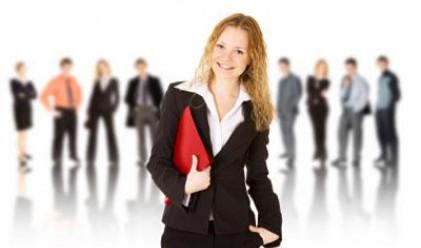 60 хиляди са жените предприемачи в България