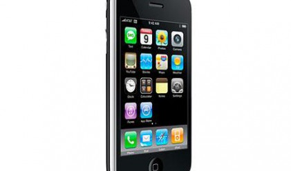 iPhone води до пристрастяване