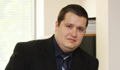 М. Костурски: Без раздвижване в следващите седмици