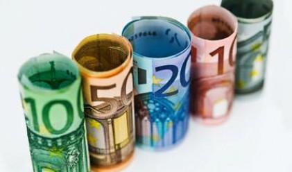 Инфлация от 0.5% в Германия през февруари