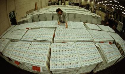 Европа настоява за забрана на пазара на CDS