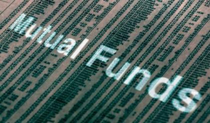 Очаква се троен ръст в активите на взаимните фондове