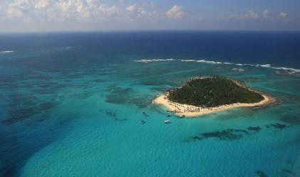 UNWTO: Завръщане на туризма през 2010 г. на докризисни нива