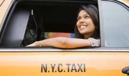 Таксиджиите в Ню Йорк надули сметките с 8.5 млн. долара