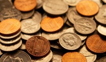 Т. Дончева: Причината за дефицита е поведението на Дянков