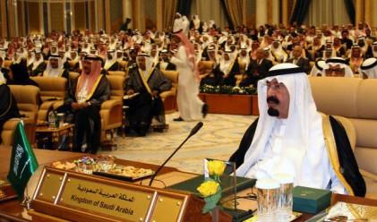Прогнозират средна цена 78 долара за барел петрол през 2010