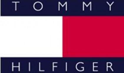 Tommy Hilfiger може да бъде продадена за 2.2 млрд. евро