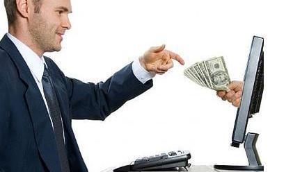 Потребителите не са склонни да плащат за новини онлайн