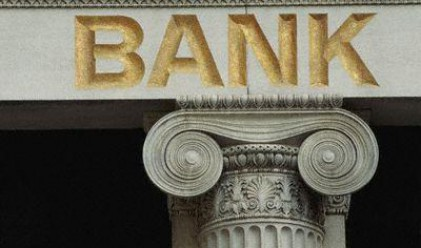 Highest Salaries in Romanian Banks