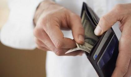 Близо 17% от българите имат намерение да изтеглят кредит