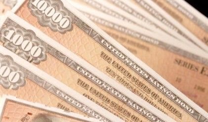 Развиващите се страни с рекордни продажби на облигации
