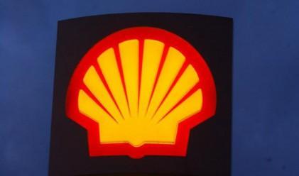 Shell инвестира повече от 100 млрд. долара в производство