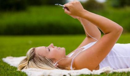 Леглометър смята колко калории горим по време на секс