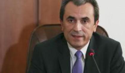 Пл. Орешарски: Мерките на правителството бяха прокризисни