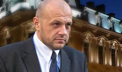 Избраха Томислав Дончев за министър по еврофондовете