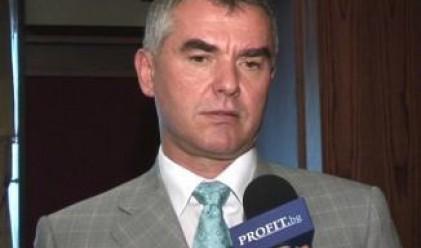 Бобоков: Ще продадем изкупените акции над 10 лв. за брой